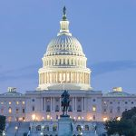 Washington LAcs Block PT Dry Needling Bill…for At Least One Year.