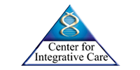 ctr-integrated-care