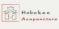 hoboken-acupuncture