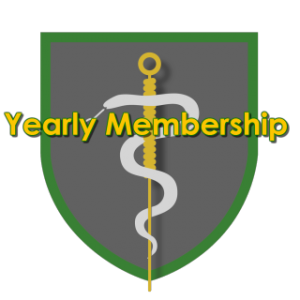 yearly-member-logo