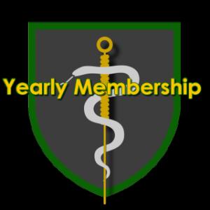 yearly-member-logo