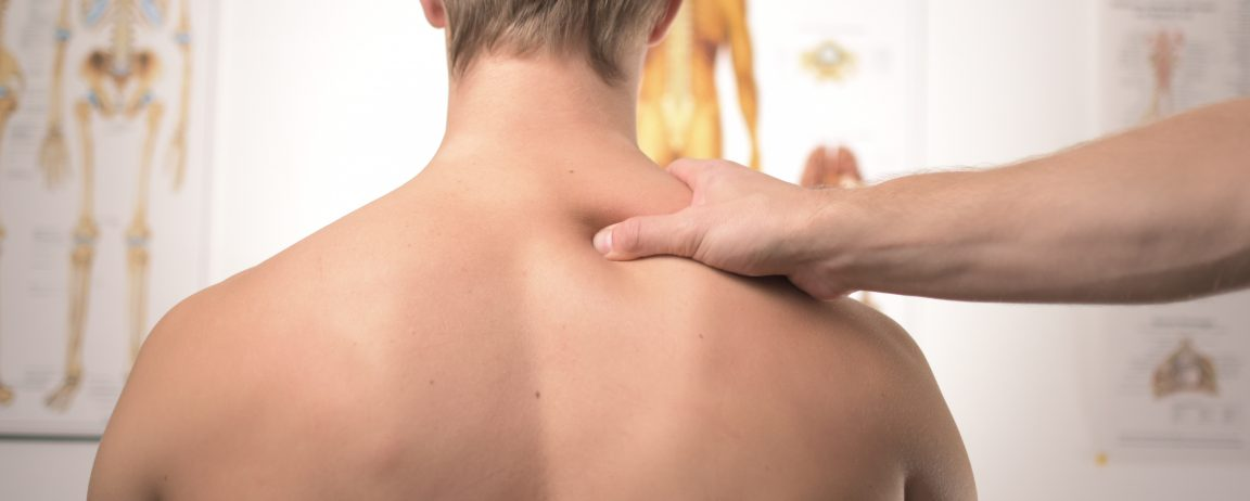 How to work with western medicine to integrate acupuncture into total patient care